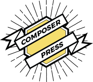 ComposerPress_Logo_HiRes_Color