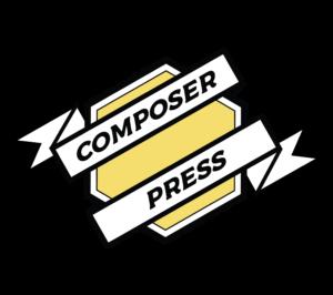 ComposerPress_Logo_HiRes_Color
